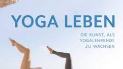 cover-yoga-leben-maren-brand-christina-lobe-kamphausen