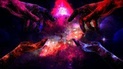 ego-geist-haende-space