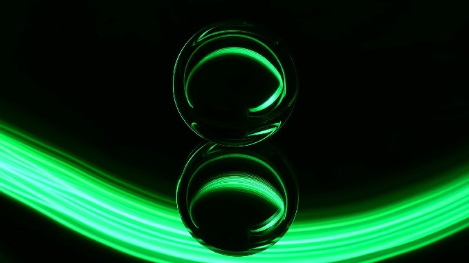gruen-kugeln-crystal-ball-photography
