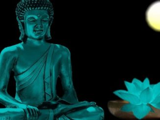 innerer-Frieden-buddha