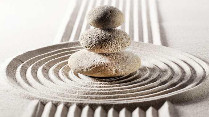 konsilienz-Gleichgewicht-zen
