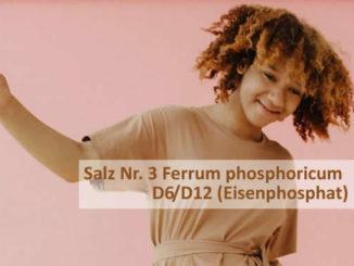 maria-lohmann-schuessler-salz-3