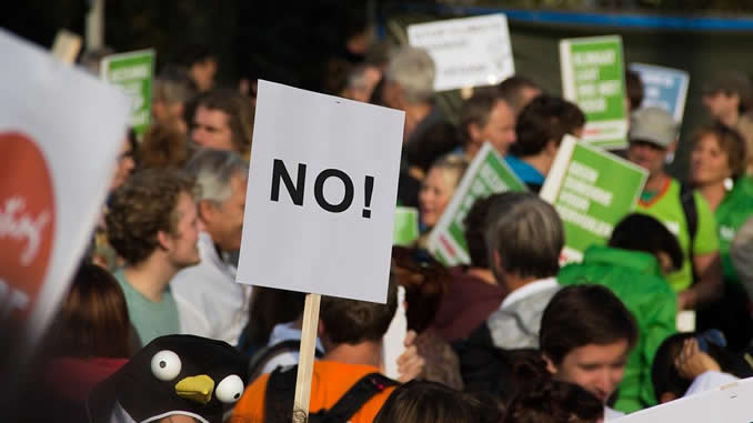 protest-gesellschaft