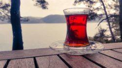 see-tee-tasse-ruhe-stille-tea