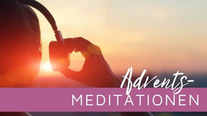 stefanie-menzel-meditationen