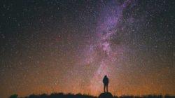 sternen-himmel-starry-night