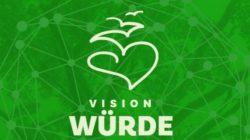 vision-wuerde-menzel