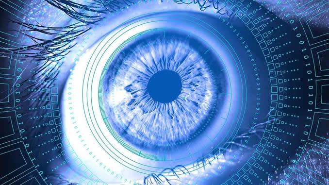 wissenschaft-spiritualitaet-eye