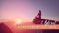 1-Advent-Meditation-Stefanie-Menzel