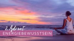 2-Advent-Meditation-Stefanie-Menzel