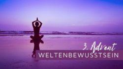 3-Advent-Meditation-Stefanie-Menzel
