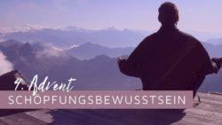 4-Advent-Meditation-Stefanie-Menzel