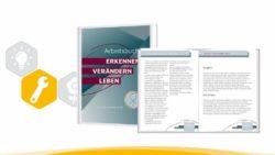 evl-arbeitsbuch-bild_welle-unten-Stefanie-Menzel