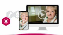 evl-video-bild-welle-unten-Stefanie-Menzel