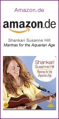 shankari-susanne-shill-mantras-aquarian-age-amazon-banner