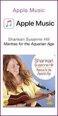 shankari-susanne-shill-mantras-aquarian-age-apple-banner