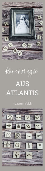 160-600-jasmin-volck