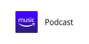 Amazon-Podcast