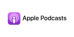 Appel-Podcast