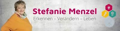 Stefanie-Menzel-2020-logo