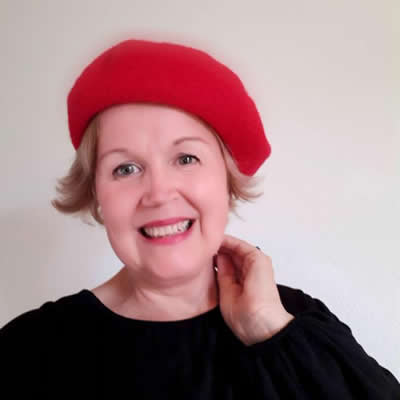 Andrea-Riemer-Portrait-November-2020n
