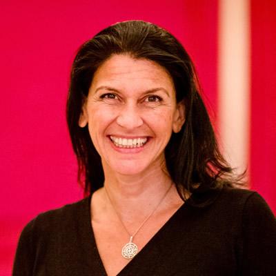 Portrait-Amina-Meineker
