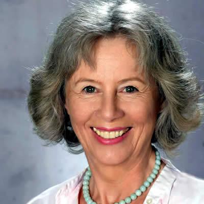 Portrait-neu-Barbara-Bessen