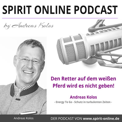 Spirit-Online-Podcast-Andreas-Kolos