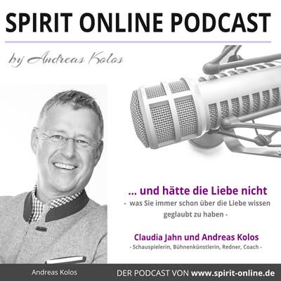 Spirit-Online-Podcast-Claudia-Jahn