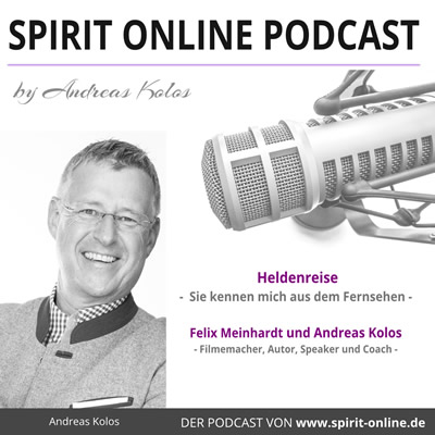 Spirit-Online-Podcast-Felix-Meinhardt