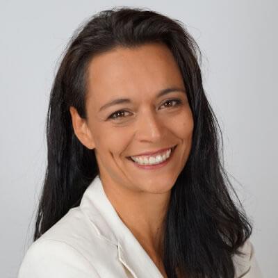 Yvonne-de-Bark