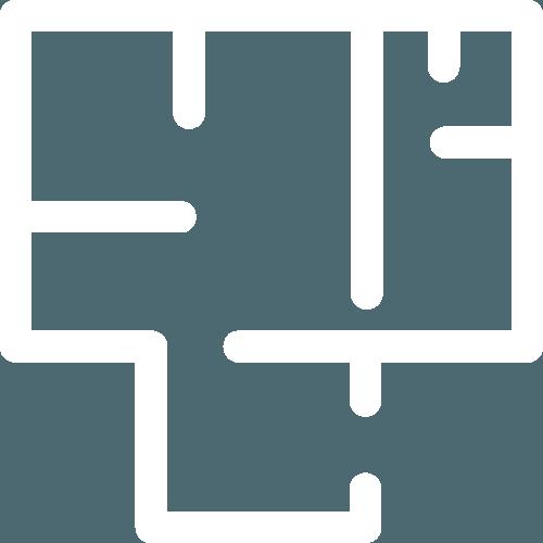 Grundriss-wohnseminar-stefanie-menzel