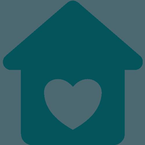Haeuschen-Icon-wohnseminar-stefanie-menzel