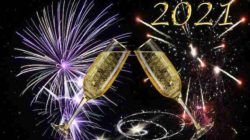 2021-new-years-eve