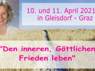 April-2021-Graz-Barbara-Bessen-frieden-prairie