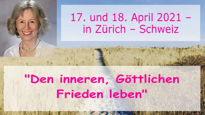 April-2021-Zuerich-Barbara-Bessen-frieden-prairie