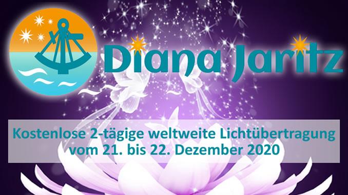 Beitragsbild-Diana-Jaritz