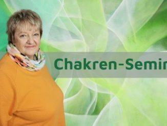 Chakren2-stefanie menzel-Text