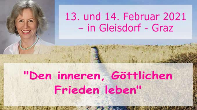 Februar-2021-Gleisdorf-Barbara-Bessen-frieden-prairie