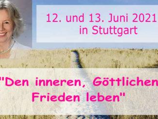 Juni-2021-Stuttgart-Barbara-Bessen-frieden-prairie