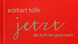 Kamphausen-Cover-JETZT