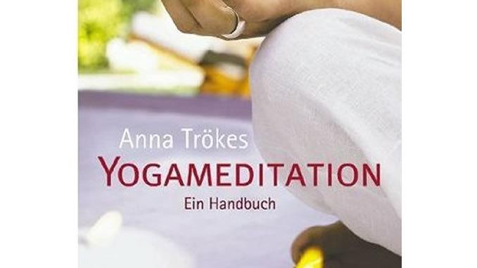 Kamphausen-Cover-meditation-troekes