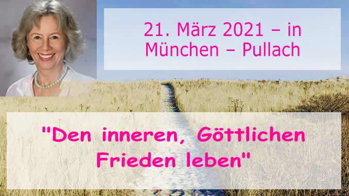 Maerz-2021-Muenchen-Barbara-Bessen-frieden-prairie