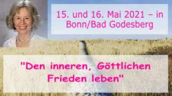 Mai-2021-Bonn-Barbara-Bessen-frieden-prairie