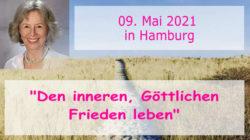 Mai-2021-Hamburg-Barbara-Bessen-frieden-prairie