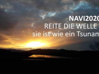 Navi2020-Dezember-2020
