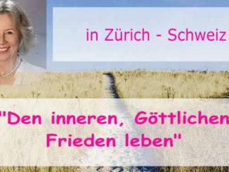 Schweiz-Barbara-Bessen-frieden-prairie