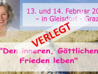 VERLEGT-Februar-2021-Gleisdorf-Barbara-Bessen-frieden-prairie