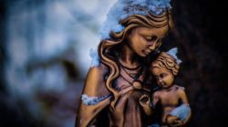 Weihnacht-Channeling-Liebe-mother-mary