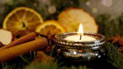ayurveda-weihnchten-rezepte-christmas